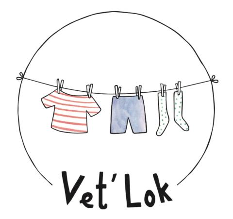 Vet'Lok : une Vétithèque pour enfants bientôt à Genève