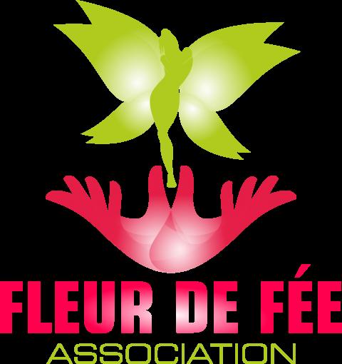 Association Fleur-de-Fée rejoint la chambre ESS