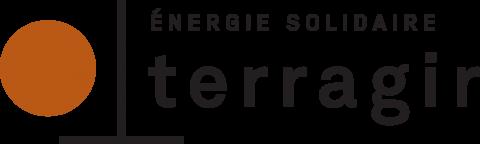 terragir – énergie solidaire