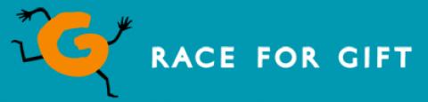 4ème édition de la Race for Gift Genève - Dimanche 21 mai 2017