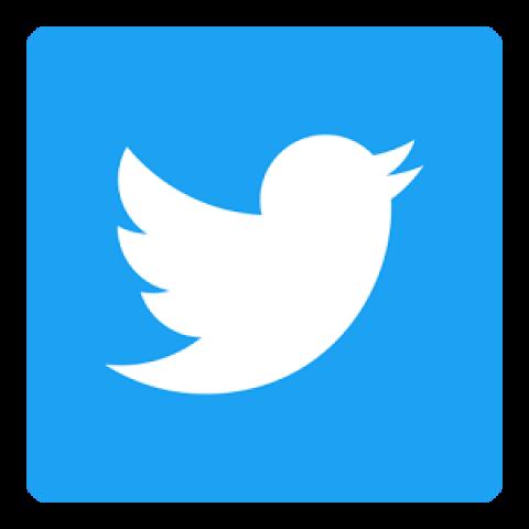 Twitter va-t-elle devenir une coopérative?