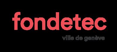 logo fondetec