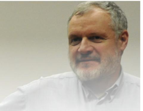 Daniele Fino rejoint l'entreprise collective partagée d'Essaim