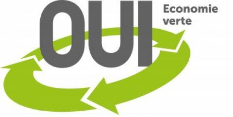Soutenir la campagne pour une économie durable et fondée sur une gestion efficiente des ressources (économie verte)