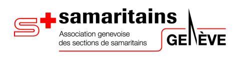 Association genevoise des sections de samaritains (AGSS)