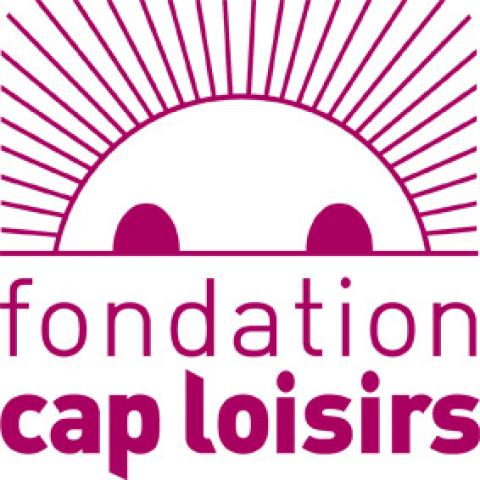 Fondation Cap Loisirs