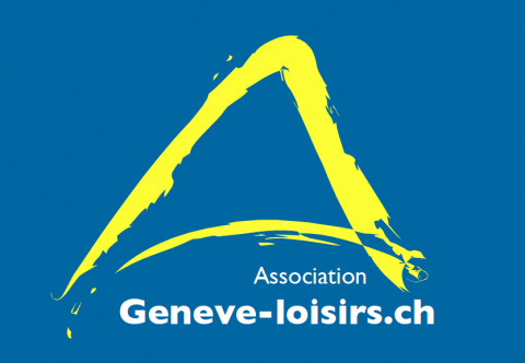 Genève-loisirs