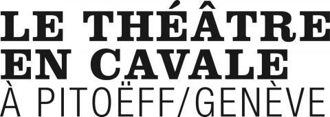 Théâtre en Cavale