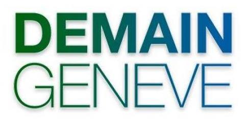 Le film Demain Genève, une visibilité utile pour tous les acteurs de l'ESS