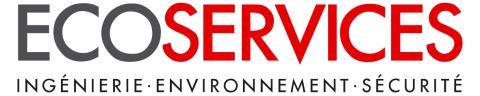 Ecoservices SA