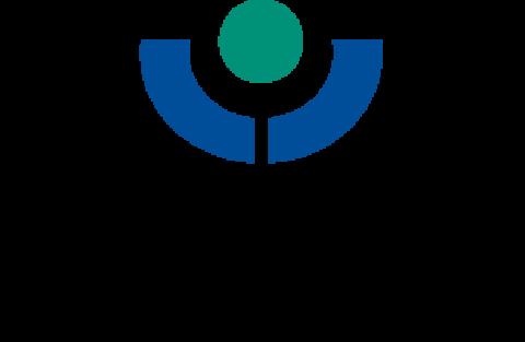Fondation Foyer-Handicap