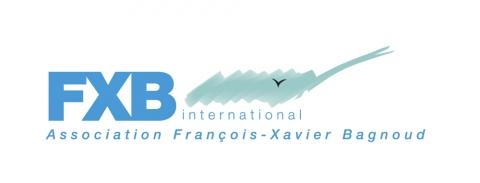 Association François-Xavier Bagnoud - FXB International