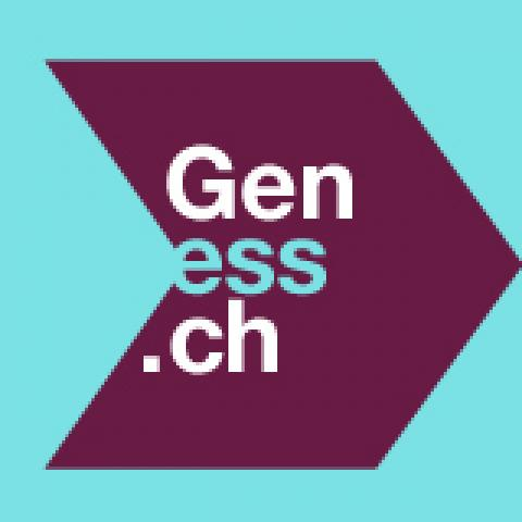 Sondage de Geness.ch: prenez 5 minutes pour répondre à leurs questions!