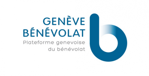 Speed-Meeting du bénévolat le 30 novembre 2016