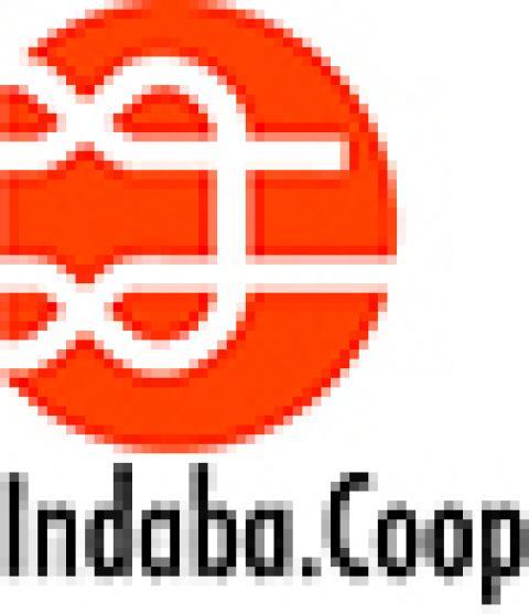 Indaba.coop, une société coopérative nouvellement créée