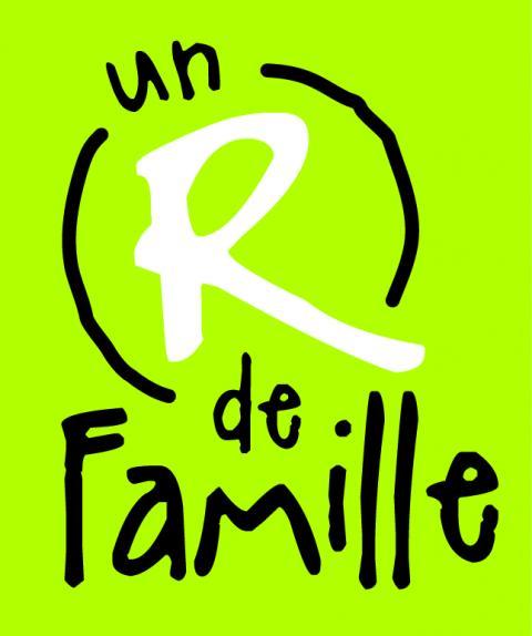 Un R de Famille