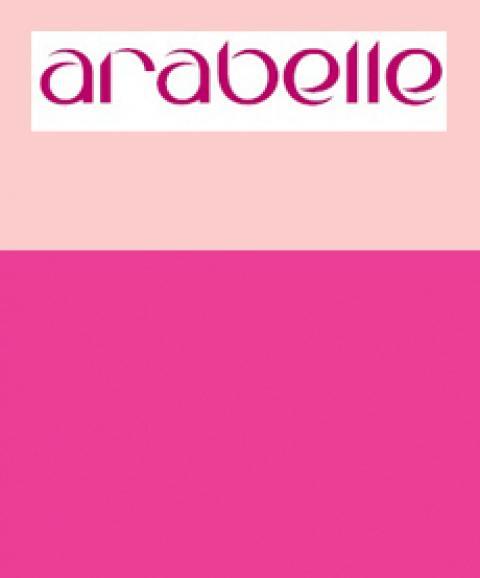 Foyer Arabelle
