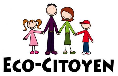 Association Eco-Citoyen