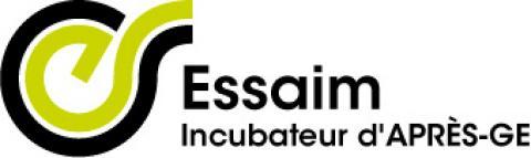News de l'incubateur ESSAIM - Novembre 2015