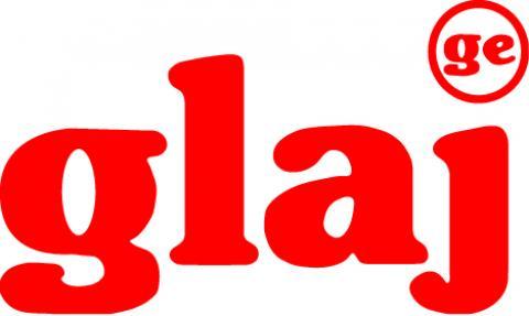 Groupe de Liaison genevois des Associations de Jeunesse (GLAJ-GE)