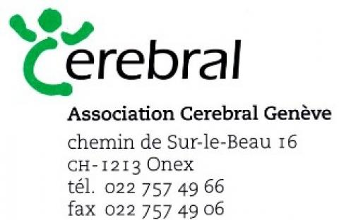Association Cerebral Genève