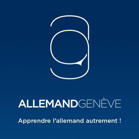Institut Allemand-Genève Sàrl
