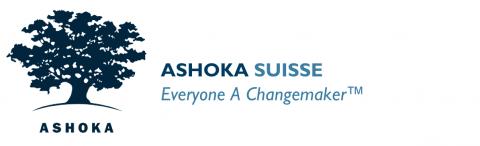Fondation Ashoka Suisse