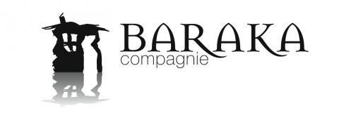 Baraka Compagnie