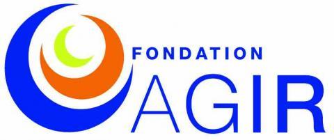 Fondation AGIR