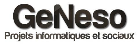 Romain Duret rejoint l'entreprise collective partagée d'Essaim