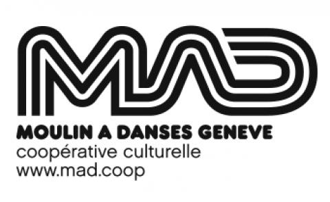Moulin à Danses