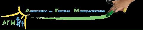 Association des familles monoparentales
