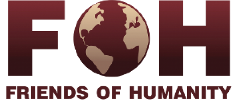 Friends of Humanity