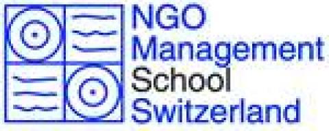 Optimisation des outils de communication des organisations à but non-lucratif. 15 mars 2014 (1 jour+ 3 heures de coaching)