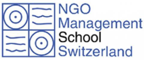 Les cours de NGO management school