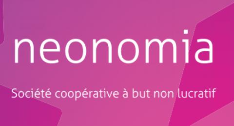neonomia s'installe à Genève