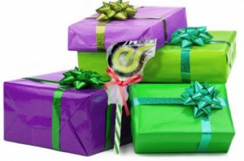 Des idées cadeaux pour un Noël éthique et solidaire