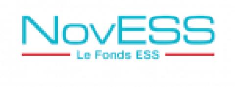 France: NovESS, un fonds de 100 millions d'euros pour accompagner l'essor de l'ESS