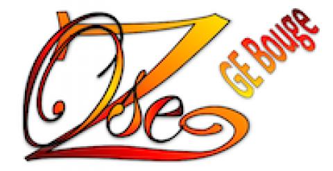 Association OseZ - GE BouGE