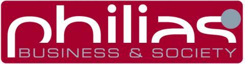 Fondation Philias