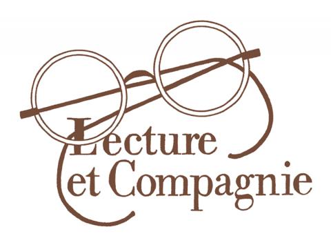 Lecture et Compagnie