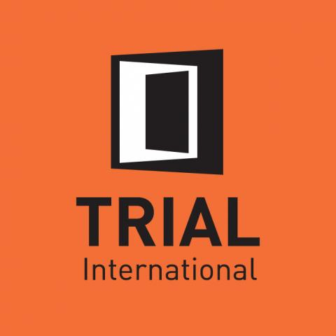 TRIAL International