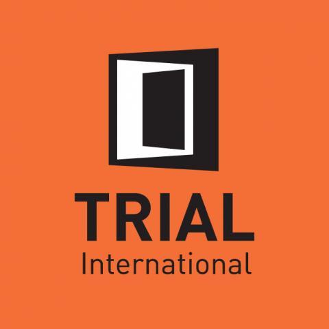 TRIAL International