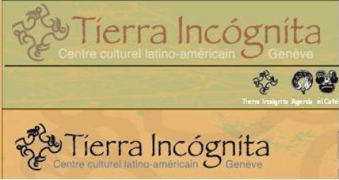Le Centre culturel Tierra Incógnita cesse son activité