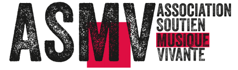 ASMV Association de Soutien à la Musique Vivante