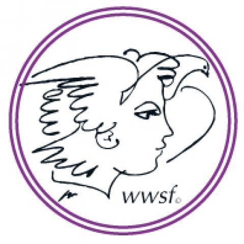 Fondation Sommet Mondial des Femmes