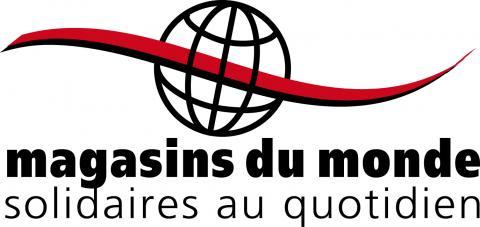 Association romande des Magasins du Monde