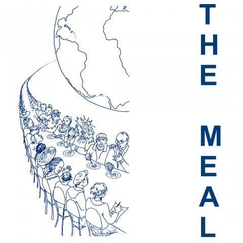 Un repas pour notre Avenir - THE MEAL