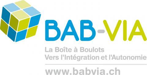 L'Association BAB-VIA (La Boîte à boulots)