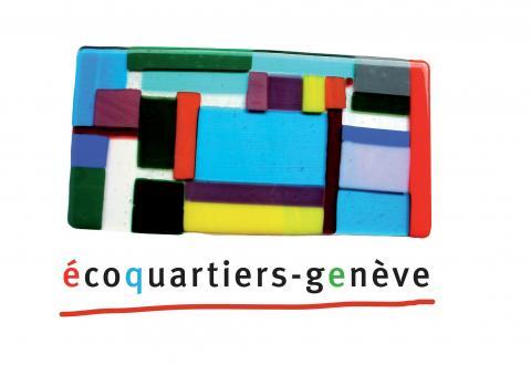EcoQuartiers-Genève